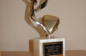 award_intl